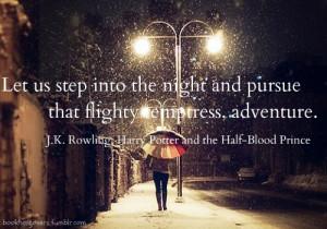 Albus Dumbledore Quotes Tumblr