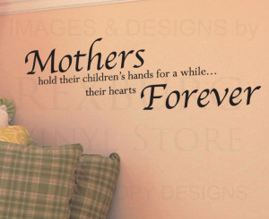 Baby Angel Vinyl Wall Art Stickers Quotes Letters Ebay
