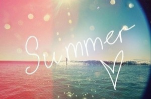summer beach wallpaper quotes archived in Beach , Quotes category. You ...