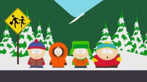 Eric Cartman Quotes Hippies South-park-s13e02c03- ...