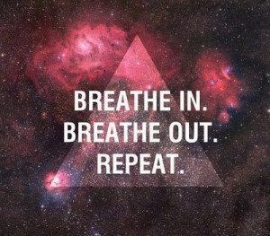 ... # galaxy quotes # nice # quote # galaxy breathe # quotes # breathe