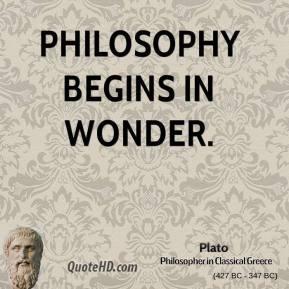 plato-philosopher-philosophy-begins-in.jpg