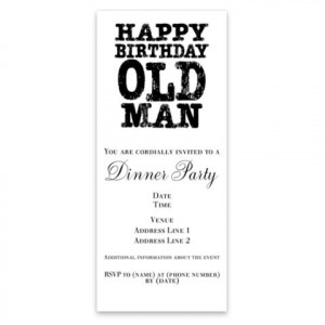 Funny 40th Birthday Sayings For Men
