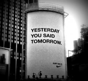 ... Chronic Procrastination   Top Anti Procrastination Tips   Scoop.it