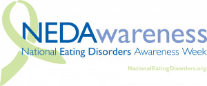 Eating Disorder Chat and Awareness Information