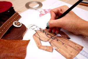 Get Beneficial Earning as Online Fashion Designer