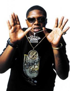 Houston Rapper Z-Ro Receives National Recognition, Scores MTV Jam Of ...