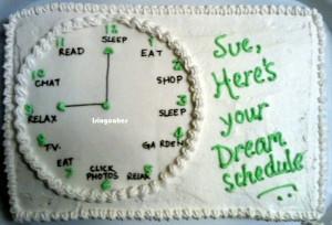 happy_retirement_cake_sayings-1024x698.jpg