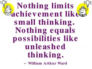 Inspirational Quotes Special Education Students ~ Educational Quotes ...