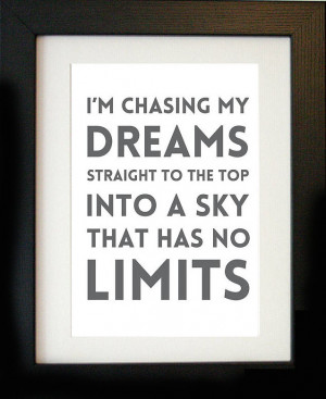 16-inspiring-quotes.jpg