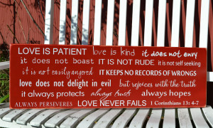 Go Back > Pix For > Bible Love Quotes For Couples