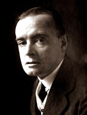 Hector Hugh Munro, conocido por el pseudónimo literario de Saki, fue ...