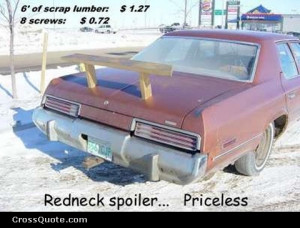 Car Repair Funny Quotes