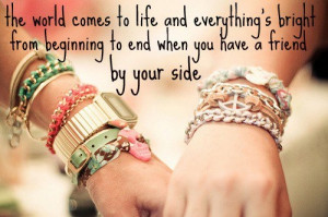 bracelets, demi lovato, friends, hands, lyrics
