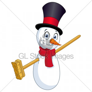 File Name : snowman.jpg Resolution : 500 x 500 pixel Image Type : jpeg ...