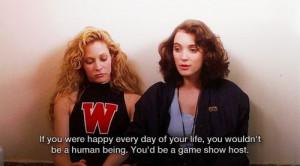 heathers movie quotes