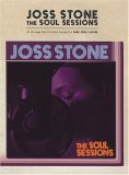 Joss Stone > Quotes
