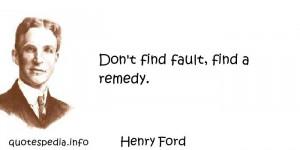 Famous quotes reflections aphorisms - Quotes About Success - Don t ...