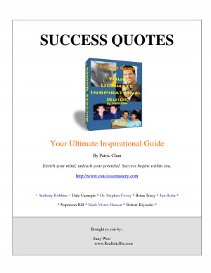 Student Quotes By Malcolm. College Student Success Quotes ...