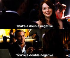 Crazy Stupid Love Quotes Crazy stupid love movie quotes