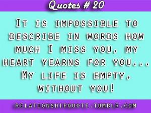 Rap quotes about life rap quotes