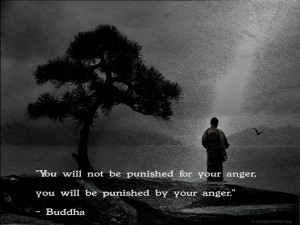 anger-buddha-quote.jpg