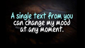 Relationship Quotes Words