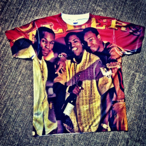 Paid In Full Quotes For - paid in full quotes.