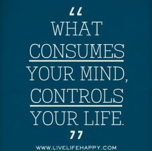-Life-Quotes-and-Sayings-to-Live-By-–-Inspiring-Popular-Live-Life ...