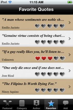 text tagalog quotes 2 tagalog filipino filipino love quotes quotes