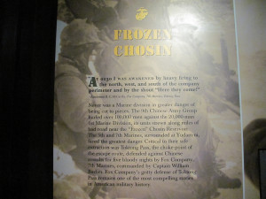 Chesty Puller Famous Quotes