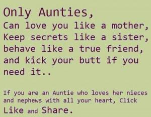 best niece quotes quotesgram