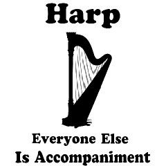 funny harp quotes | 56206.1.png