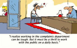 Work: a dangerous disorder affecting high public functionaries who ...