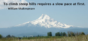 shakespeare-quotes-about-life-inspiring-william-shakespeare-quotes ...