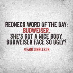 Related Pictures funny redneck quotes