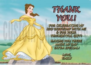Displaying (13) Gallery Images For Disney Princess Belle Quotes...