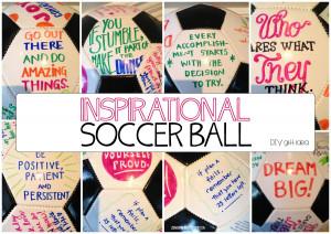 cover_soccerball.jpg