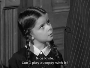 Addams Family Quotes Tv Show Addams family original series