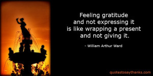 Related to Quotes About Giving Gratitude Quotes Generosity Quotes