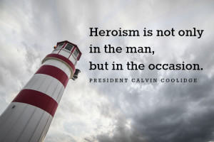 Quotes-About-Heroism.png