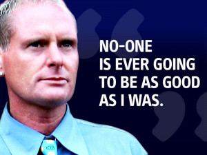 Click image for larger versionName:Quotes-of-the-Week-Gazza-Quote-800 ...
