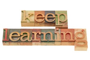 How To Promote Continuous Learning In Your Organization