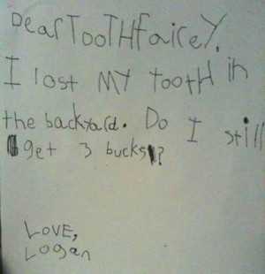 url=http://www.pics22.com/dear-tooth-fairy/][img] [/img][/url]