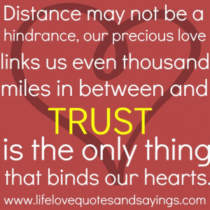 ... our-precious-love-quote-trust-quotes-about-love-in-relationship