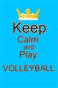 Volleyball quotes | Volleyball