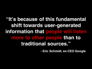 People_listen_to_others_Eric_Schmidt_Google