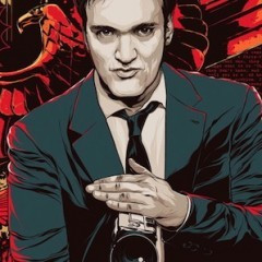 hot on memorable quentin tarantino movie quotes