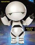 depressed robot images depressed robot hitupmyspots com
