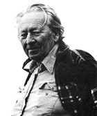 Gregory Bateson Quotes and Quotations